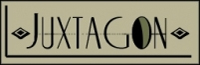 Juxtagon Logo