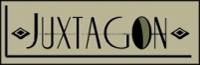 Juxtagon Logo