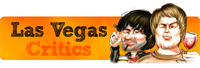 Las Vegas Critics Logo